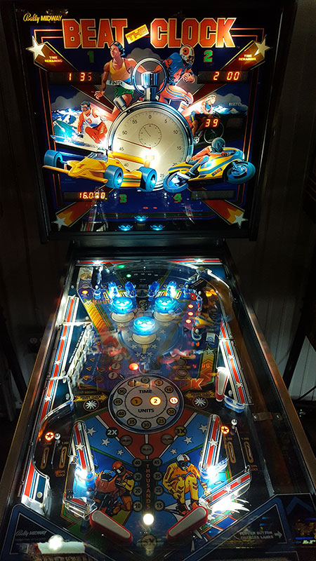 titletown-pinball-beat-the-clock-pinball