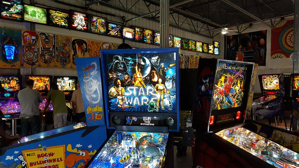 titletown-pinball-data-east-star-wars-pinball-leds