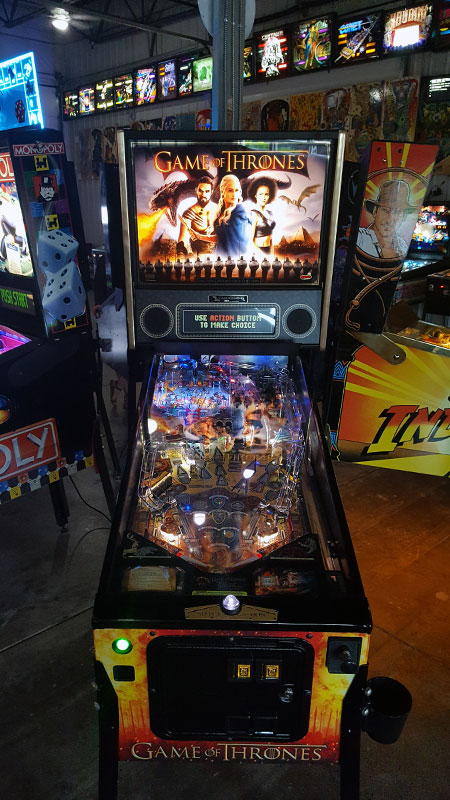 titletown-pinball-game-of-thrones-le