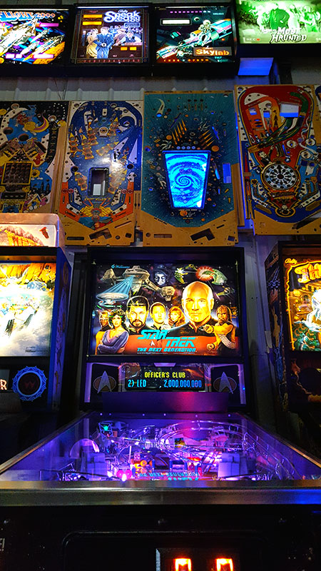 titletown-pinball-star-trek-the-next-generation
