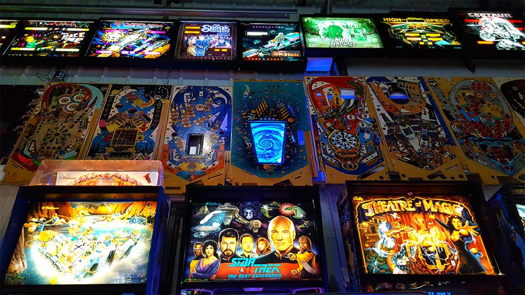 titletown-pinball-wall-art