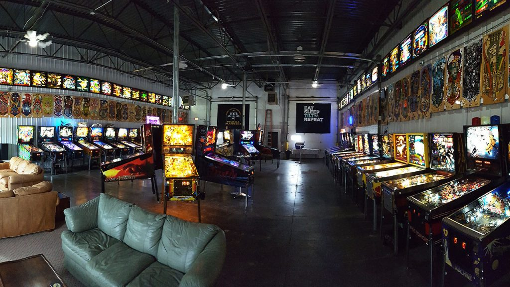 titletown-pinball-wide-angle
