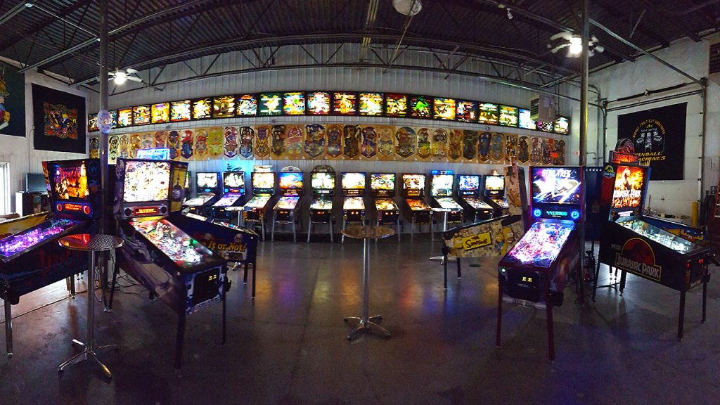 titletown-pinball-wide-angle2